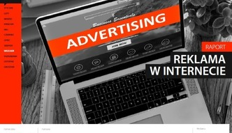 Display �yje, a automaty marnuj� pieni�dze? Spraw, by Twoja kampania online by�a skuteczna.