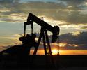 Wiadomości: USA: odkryto największe w historii kraju złoża ropy i gazu