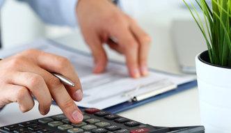 Jak wypełnić PIT/O? Bez tego załącznika nie rozliczysz ulgi podatkowej