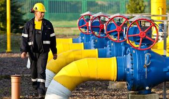 Jest nowa taryfa gazowa dla PGNiG