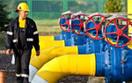 Gazprom zwi�ksza dostawy do Polski. PGNiG liczy na obni�k� cen.