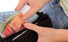 Kredyty we frankach. Przewalutowanie uderzy w ca�y sektor bankowy