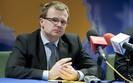 Podatki w Polsce. Po wyj�ciu z procedury nadmiernego deficytu mo�liwa obni�ka