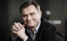 "Maspex Wadowice kupuje Agros-Nov�. Powstaje ""polskie Nestle"""