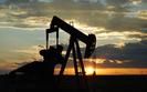 Ropa lekko w d�. Cena mo�e spa�� o po�ow�, je�li OPEC nie zadzia�a