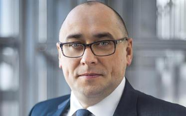 Prezes Grupy Azoty zapewnia w Money.pl, �e Rosjanom nie uda si� wrogie przej�cie