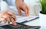 Małe i średnie firmy w coraz lepszej kondycji. Rośnie płynność finansowa