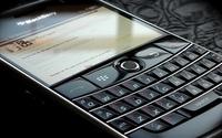 Ponad sto tysięcy aplikacji na BlackBerry 10