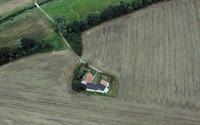 Rząd inwestuje w polską wieś. W ciągu kilku lat zmieni się nie do poznania?