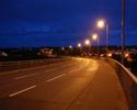 Wiadomo�ci: Most w Kamieniu udost�pniony kierowcom