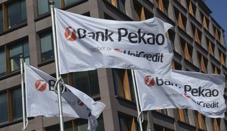 Zmiany w radzie nadzorczej Banku Pekao. Wśród kandydatów bliska znajoma premier Szydło