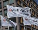 Wiadomo�ci: PZU i PFR b�d� rozmawia� z UniCredit na temat odkupu akcji Pekao