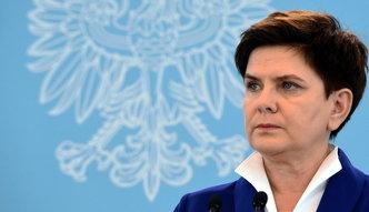 Umowa TTiP. Szyd�o chce, by zabezpiecza�a te� polskie interesy