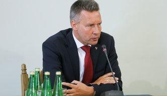 Interes z OLT Express miał być szansą dla Gdańska. Marcin P. oszukał lotnisko na cztery miliony złotych