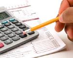 Kiedy nie trzeba płacić podatku VAT?