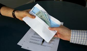 Umowa pożyczki - przeczytaj ją dwa razy, zanim podpiszesz