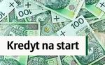 Kredyt na start firmy. Raport Money.pl