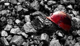 W styczniu wydobycie węgla było najniższe od pół roku