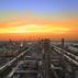Sp�ki energetyczne i paliwowe trafi� pod nadz�r ministra energii
