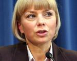 Rząd chce szybciej rozdysponować środki unijne