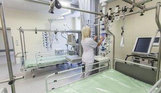 Sieć szpitali zatwierdzona przez Senat. Mimo wielu głosów krytyki