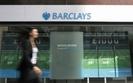 Brytyjski bank Barclays mo�e wej�� w poszukiwania gazu �upkowego
