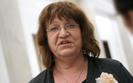 W Polsce eksmisja na bruk jest ci�gle mo�liwa