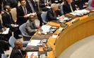 Prawa cz�owieka w Rosji. FSB blokuje wyst�pienia na forum ONZ