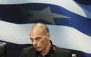 Ministrowie eurogrupy krytycznie o rozmowach z Grecj�