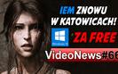 VideoNews #66 - iOS 9, Cena Windows 10, IEM 2016 Katowice, GTA 5 w rzeczywstio�ci!