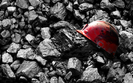 Złoże węgla w Dębieńsku jest dużo większe niż szacowano. Prairie Mining podaje wyliczenia
