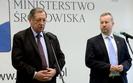 Polsko-czeskie rozmowy �rodowiskowe o klimacie i w�glu brunatnym