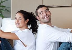 Jak przygotować mieszkanie do sprzedaży lub wynajmu?