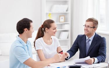 Benefity od pracodawcy to du�a oszcz�dno�� dla pracownika