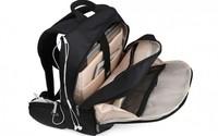 Plecaki i torby Canyon - do garnituru i casual