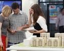Wiadomo�ci: Ceny mieszka� spadaj�. Zobacz, gdzie kupisz najtaniej