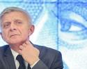 Wiadomo�ci: Stopy procentowe w Polsce najpewniej bez zmian. Zaczyna si� posiedzenie RPP