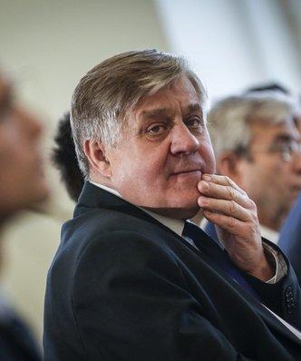 Sukces ministra rolnictwa. Komisja Europejska wycofała się z pomysłu