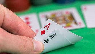 Spór o ustawę hazardową. Ministerstwo Finansów broni się przed zarzutami branży