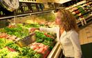 Inflacja w Polsce. Ceny spadaj� ju� trzeci miesi�c z rz�du