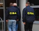Wiadomo�ci: By�y prezes Eko-Szop w r�kach CBA. Chodzi o toksyczne odpady