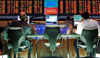 #dziejesienazywo: Poważny kryzys może uderzyć w banki już pod koniec roku