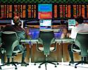 Wiadomo�ci: Agencja S&P tym razem o bankach w Polsce. Bran�� czekaj� trudne czasy