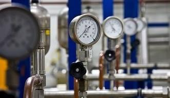 Dostawy ropy i gazu do UE. Sprzeczne interesy kraj�w kaspijskich