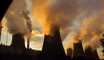 Zmiany w polityce klimatycznej UE. B�d� korzystne dla Polski?