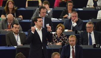 Eksperci: Grexit staje si� nieunikniony