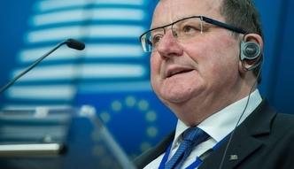 Eksport wieprzowiny. Unijny komisarz przeciw polskiej propozycji dop�at
