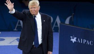 Rynki finansowe w strachu przed wygran� Trumpa. Mo�e by� zamieszanie na z�otym