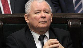 PO chce zbadać sprawę nieruchomości Jarosława Kaczyńskiego