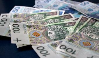Jak zdoby� pieni�dze na dzia�alno�� gospodarcz�?